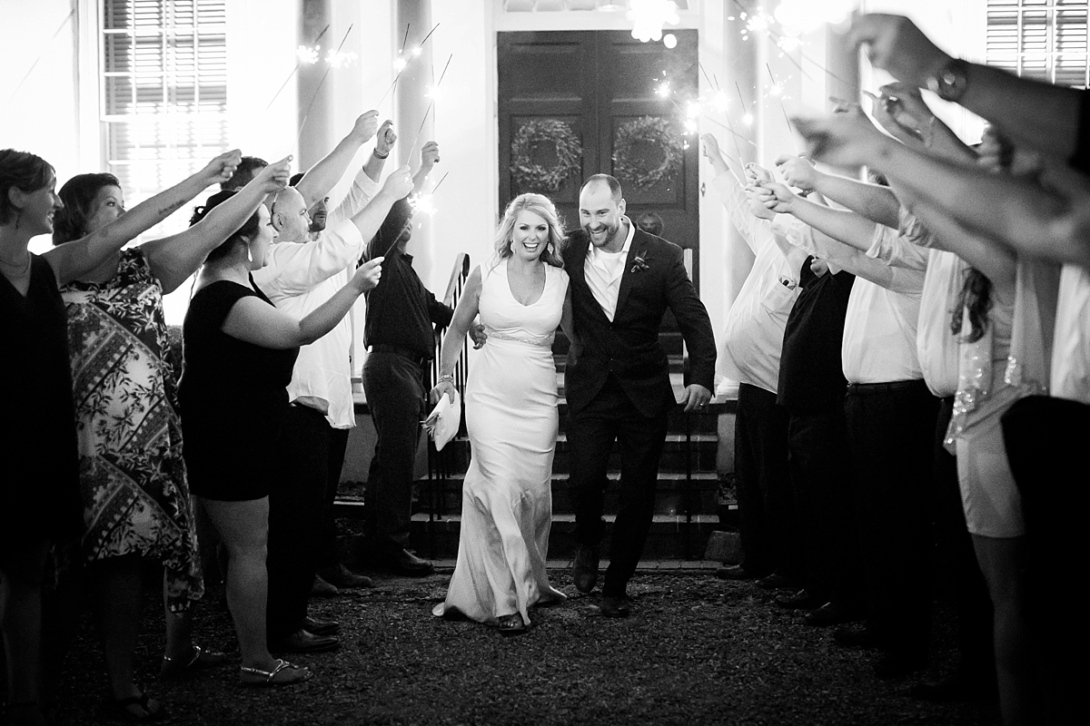 Knoxville Wedding Photographer_0206.jpg