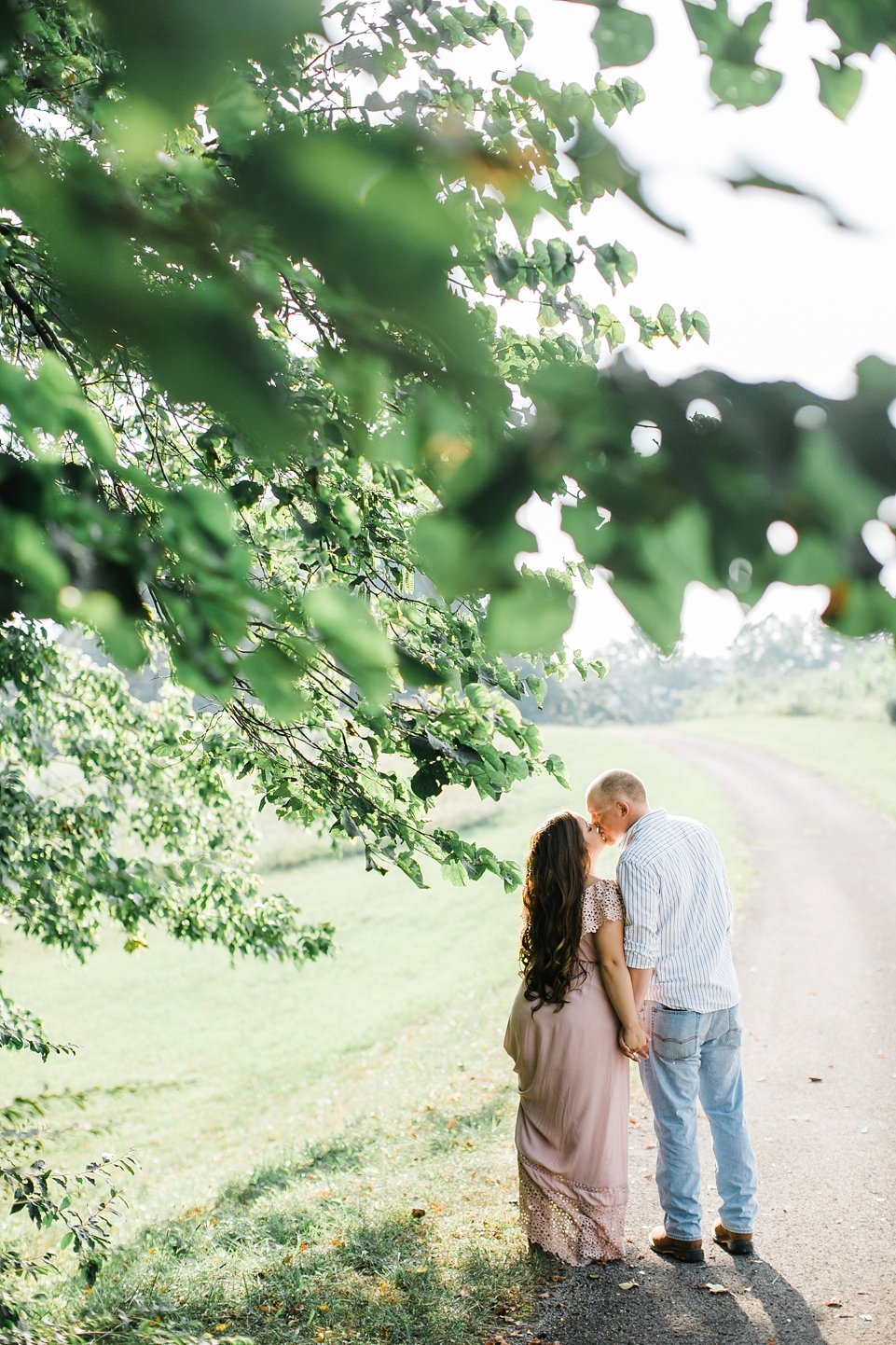 Knoxville-Engagement-Photographer_5441.jpg