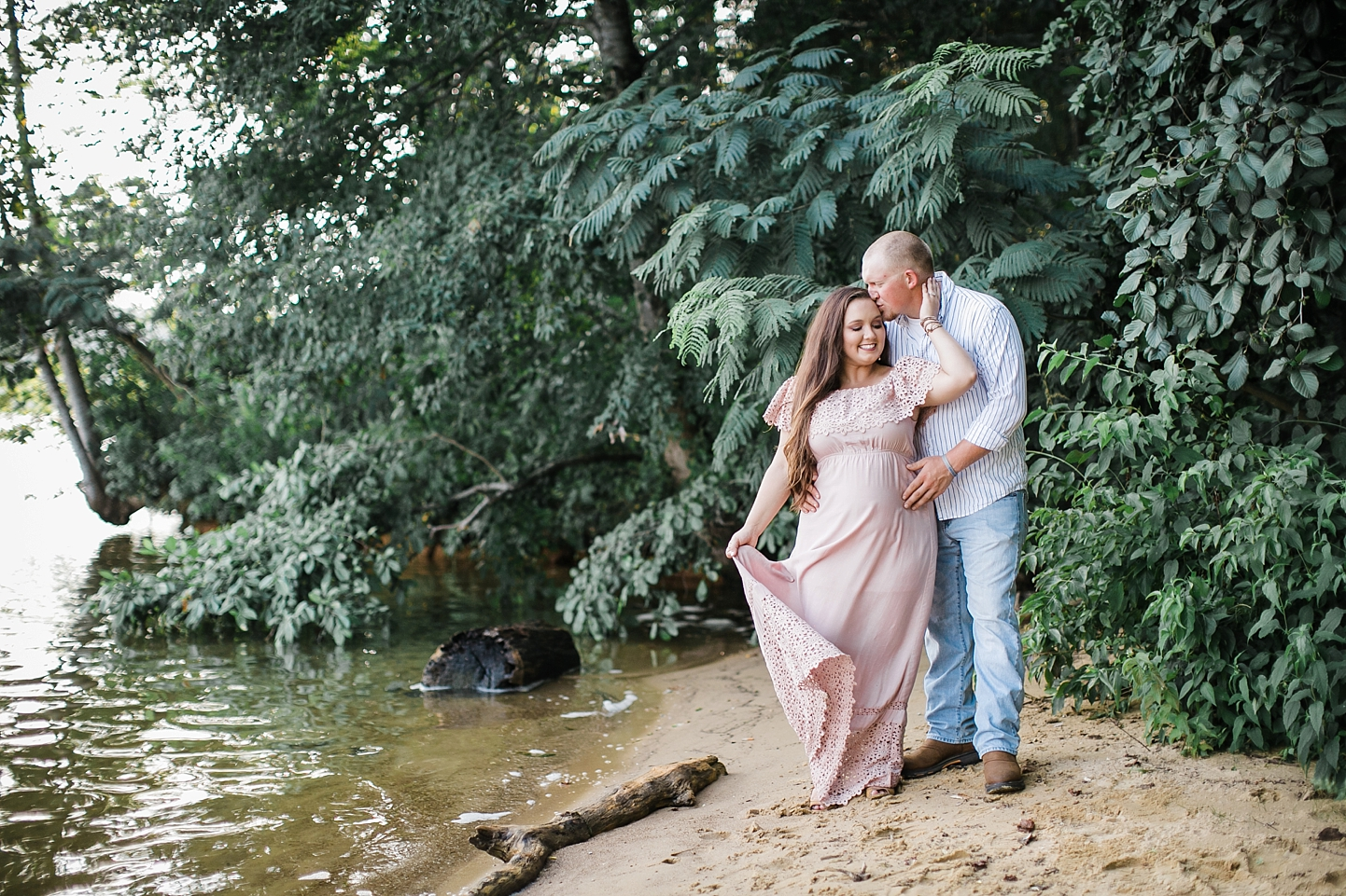 Knoxville-Engagement-Photographer_5446.jpg