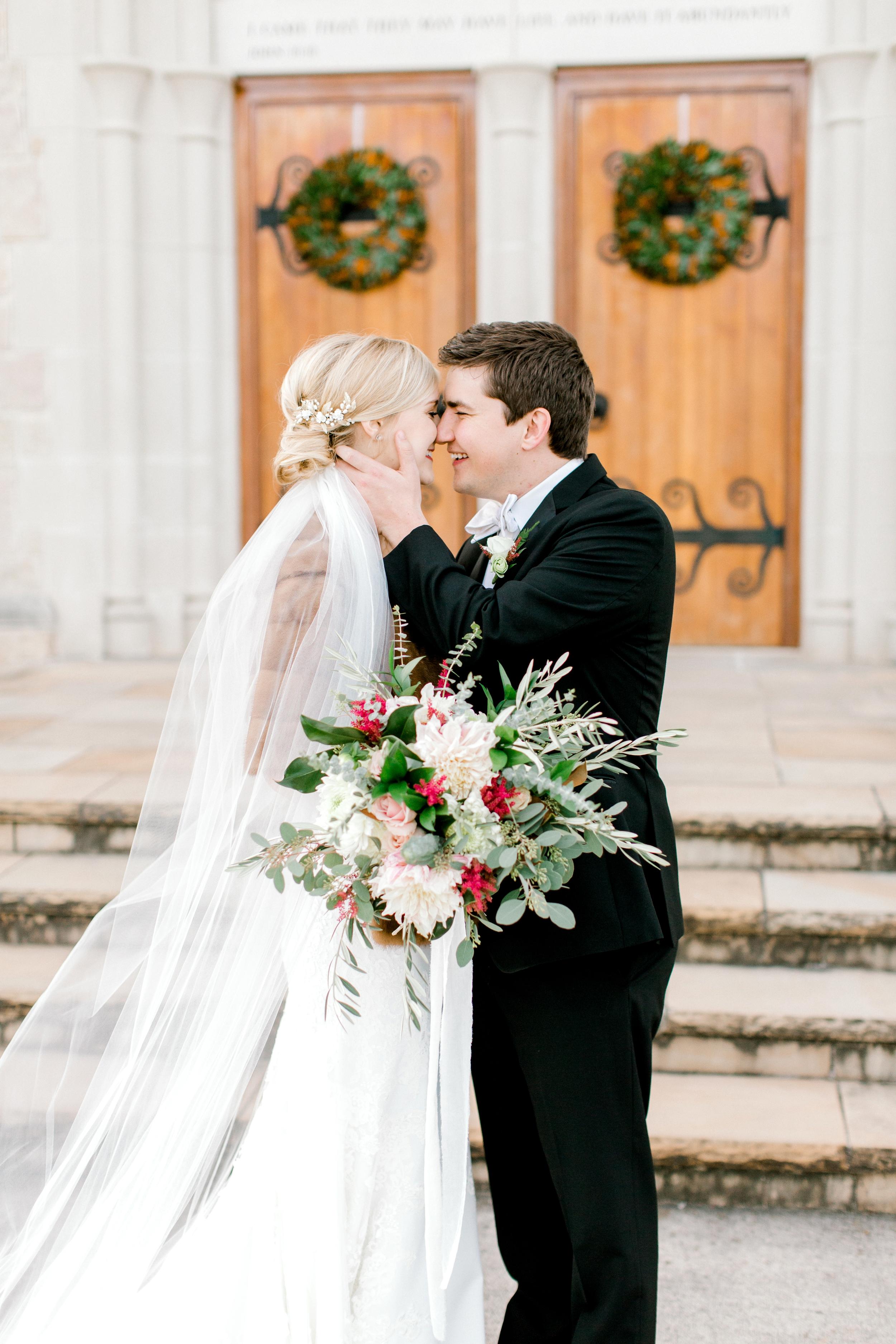 Knoxville-Wedding-Photographers_1014.jpg