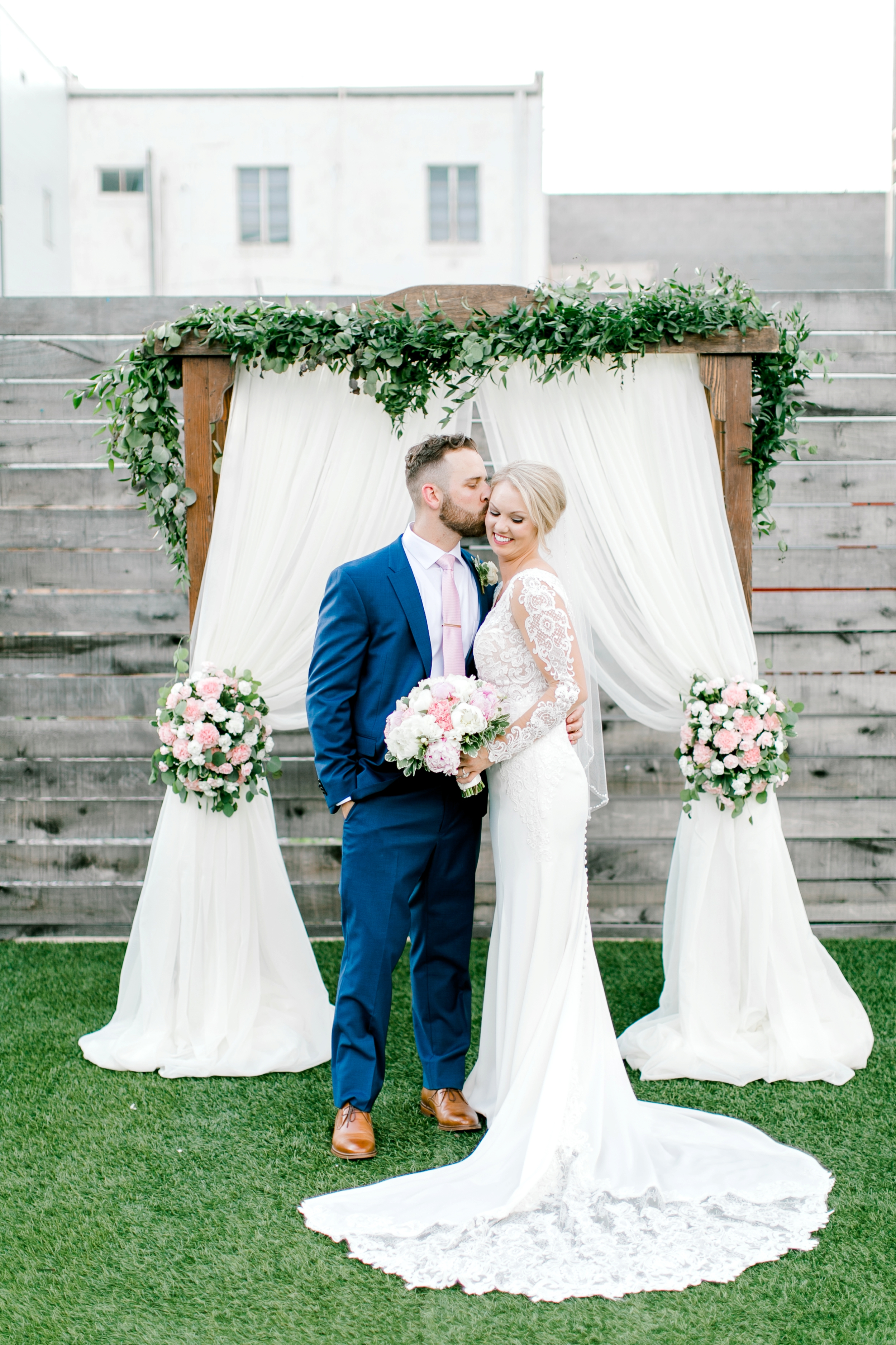 Knoxville-Wedding-Photographers_2225.jpg