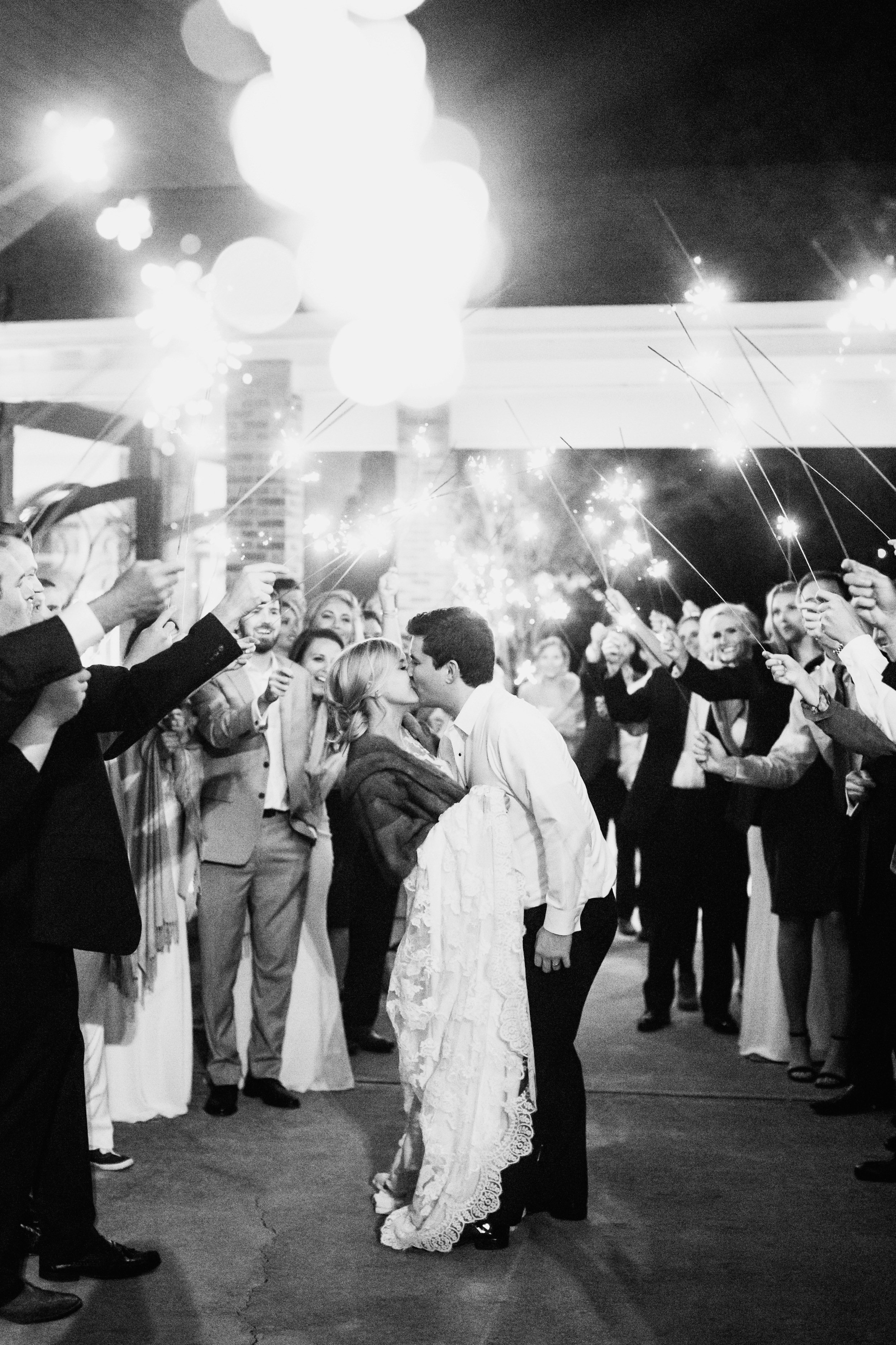 Knoxville-Wedding-Photographer_0142.jpg