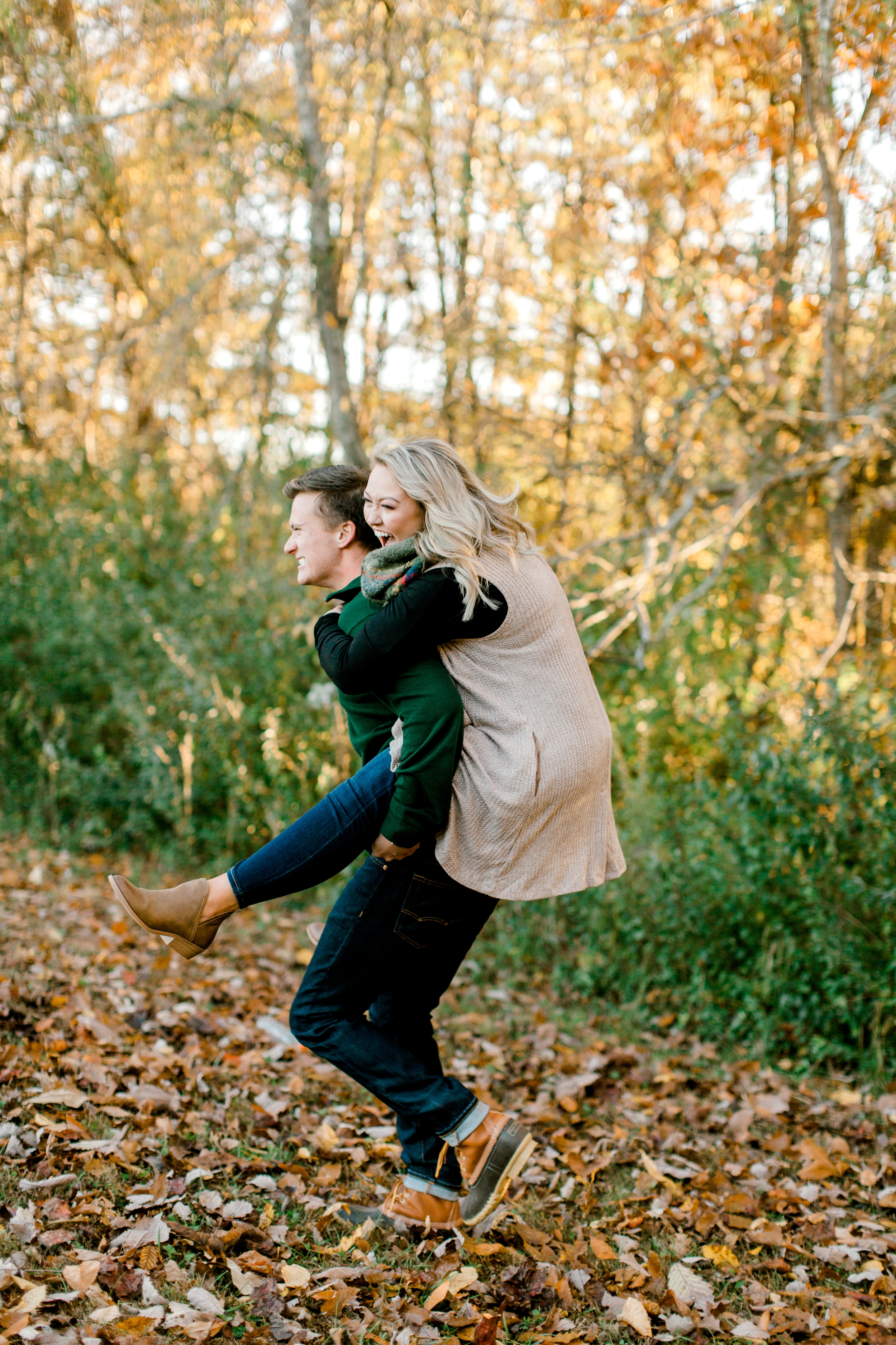 Knoxville-Engagement-Photographer_2276.jpg