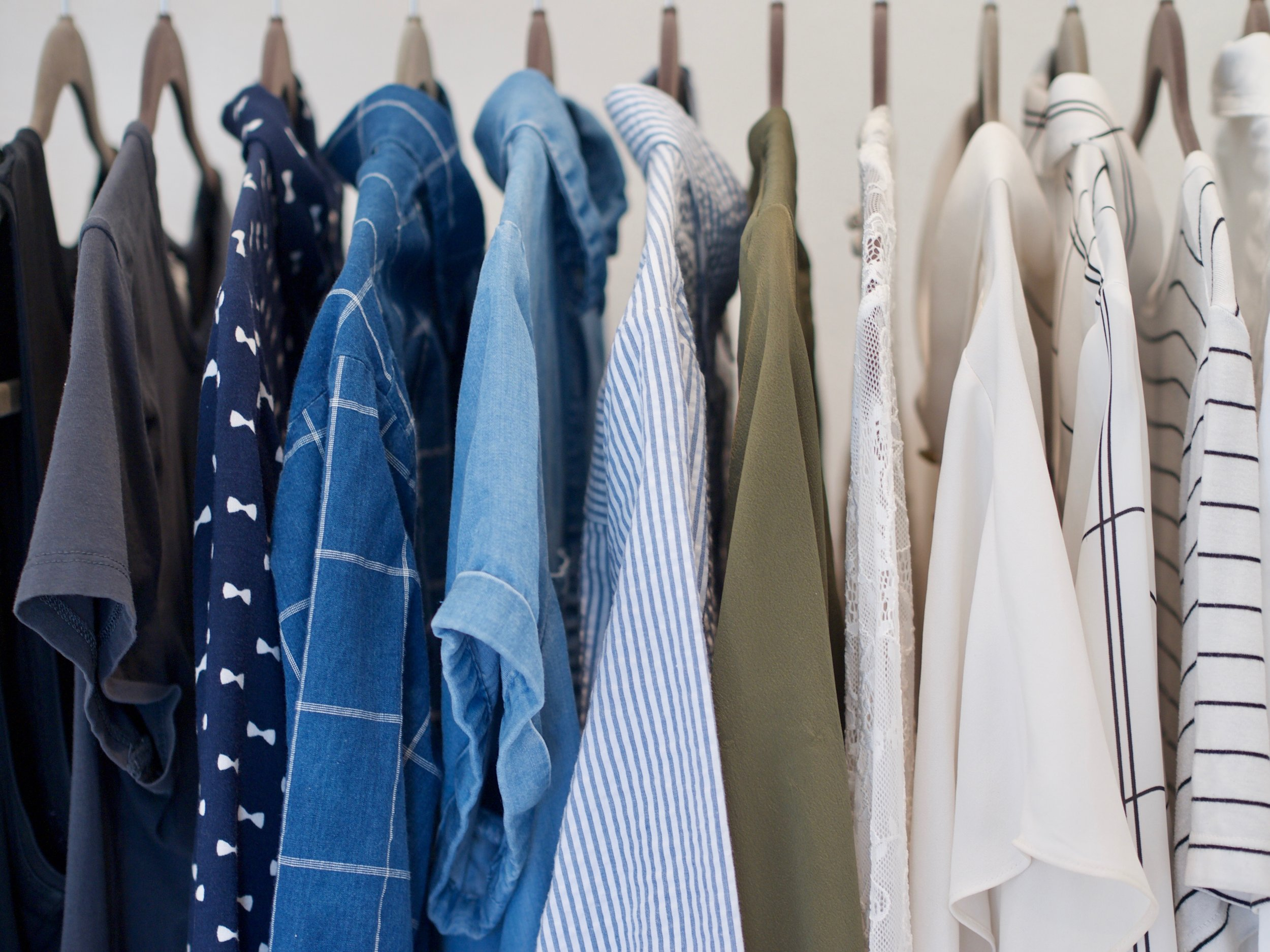 clothes rack 2.jpg