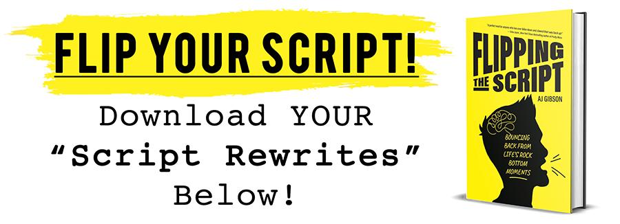 Flip Your Scriptv2.jpg