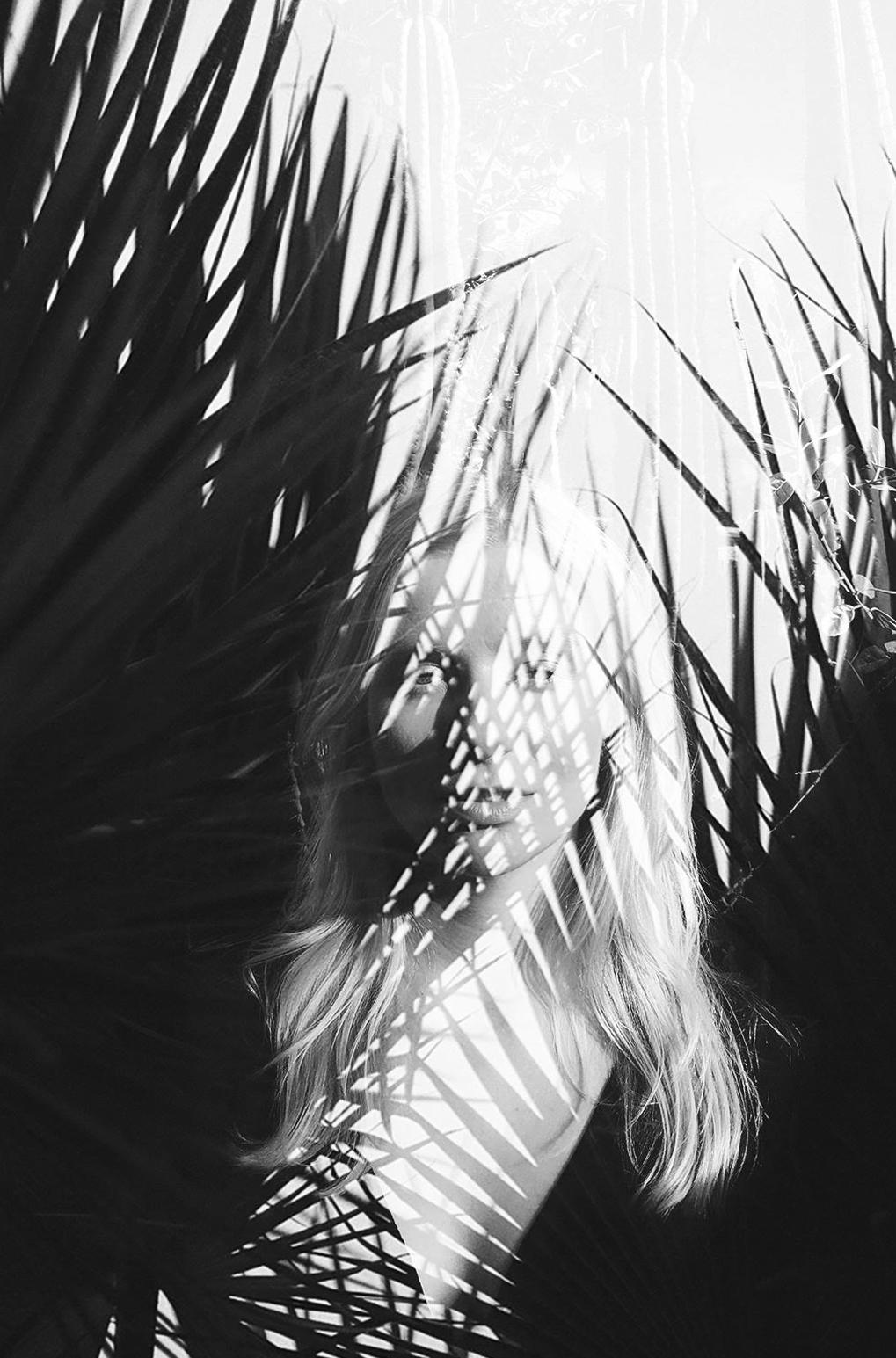 Aleksandra_Alexis_Evelyn_Photography