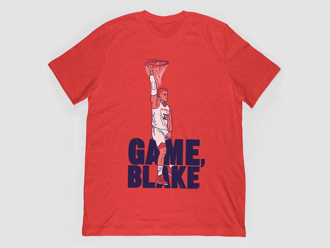 GameBlake.png