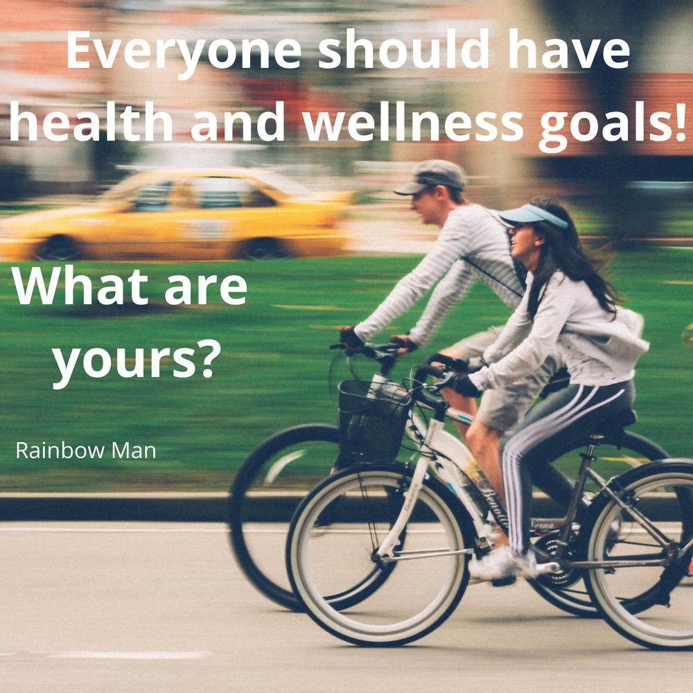 HealthWellness-RMQuote.jpg