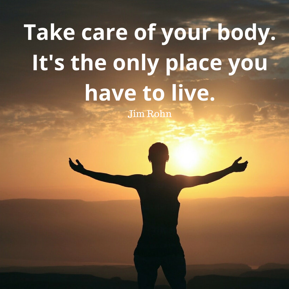 HealthWellness-Quote.jpg