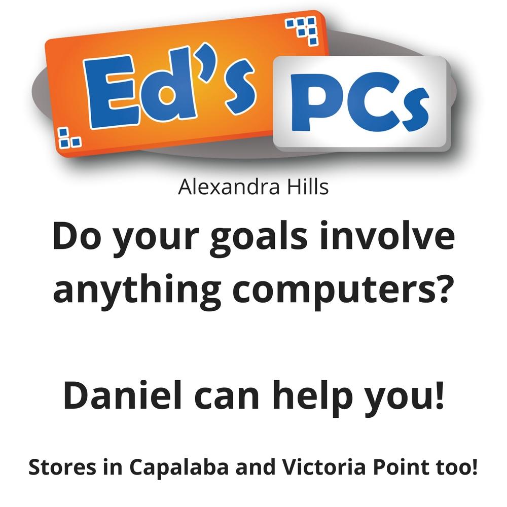 EdsPcs-AD.jpg