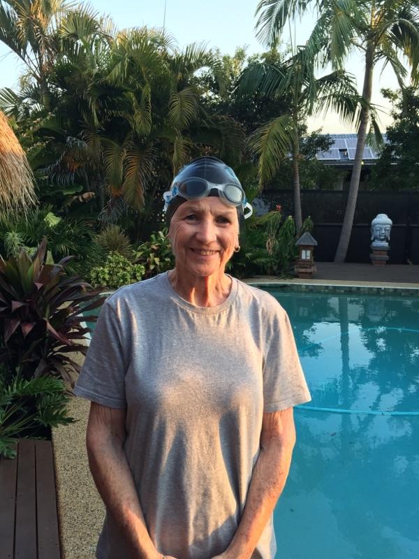 MargaretSwimming1.jpg