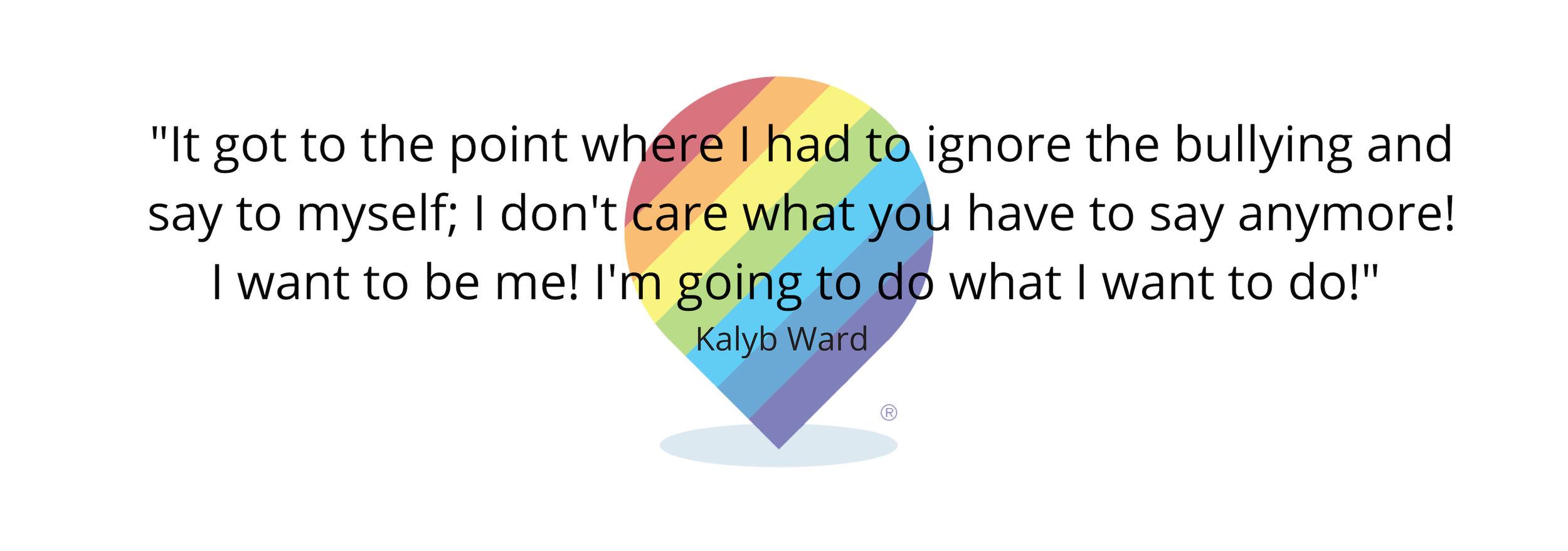 KalybWard(1).jpg