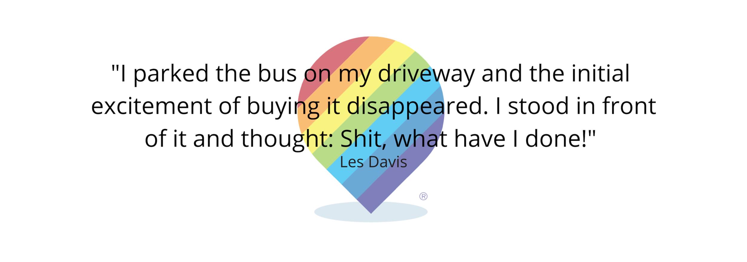 Les Davis(1).png
