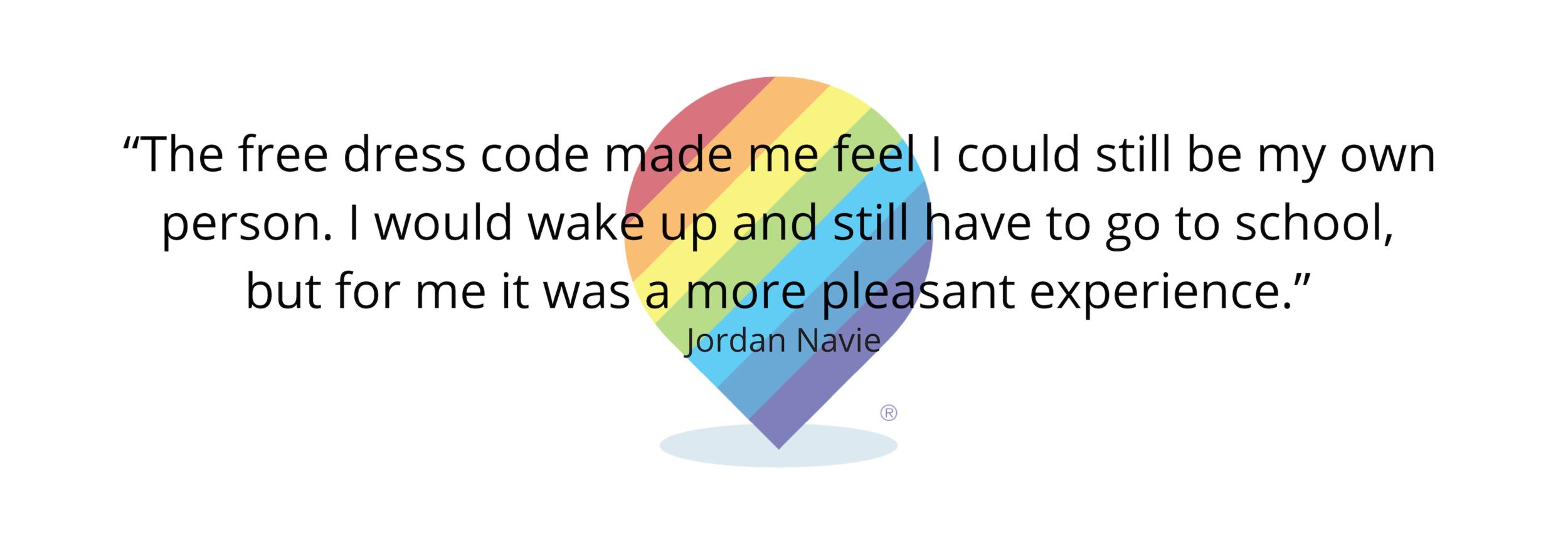 JordanNavie(1).png