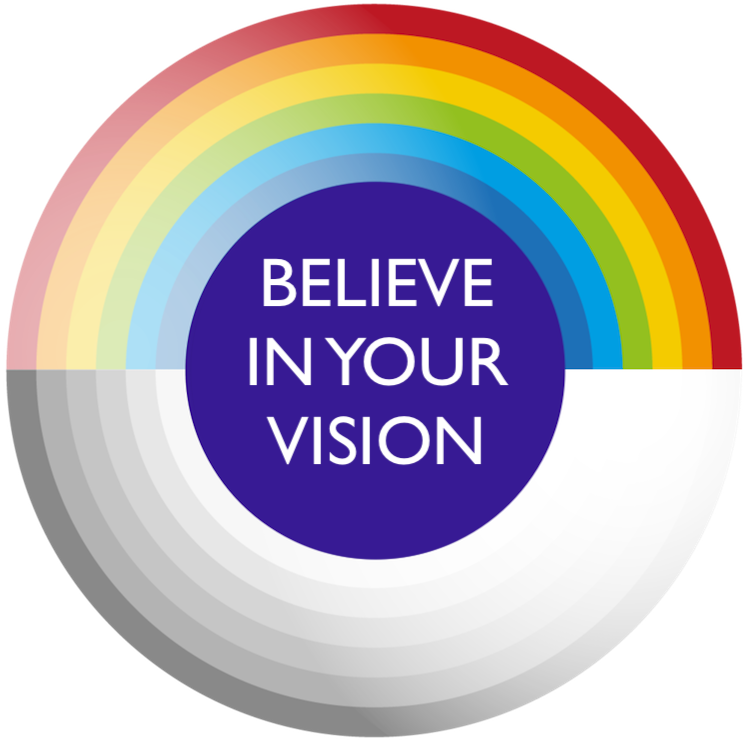 Belive in your vision.png
