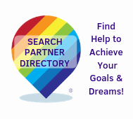 Copy of Copy of Copy of Copy of Search Directory(1)-2.png