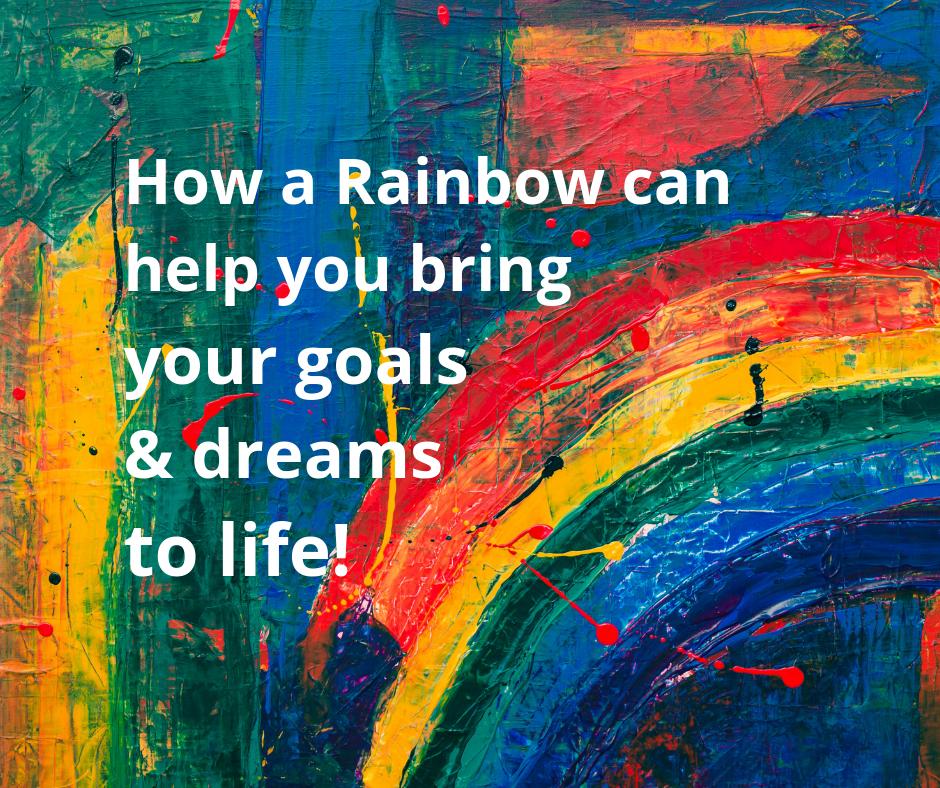 Blog 2 - Rainbow Man -16-9-19-FB.png