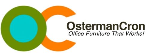 OstermanCron.jpg