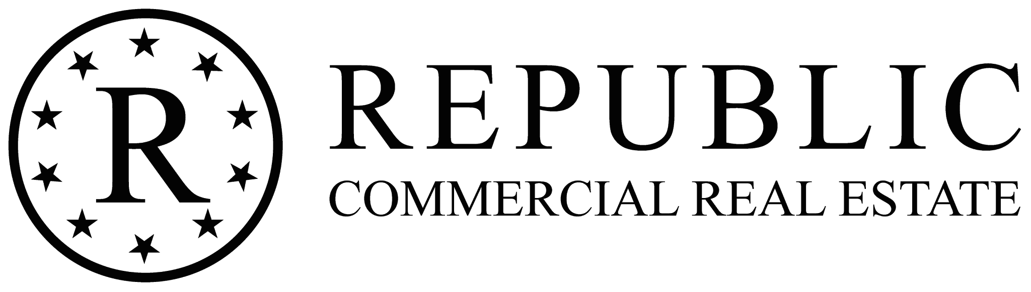 Republic Commercial Real Estate.png