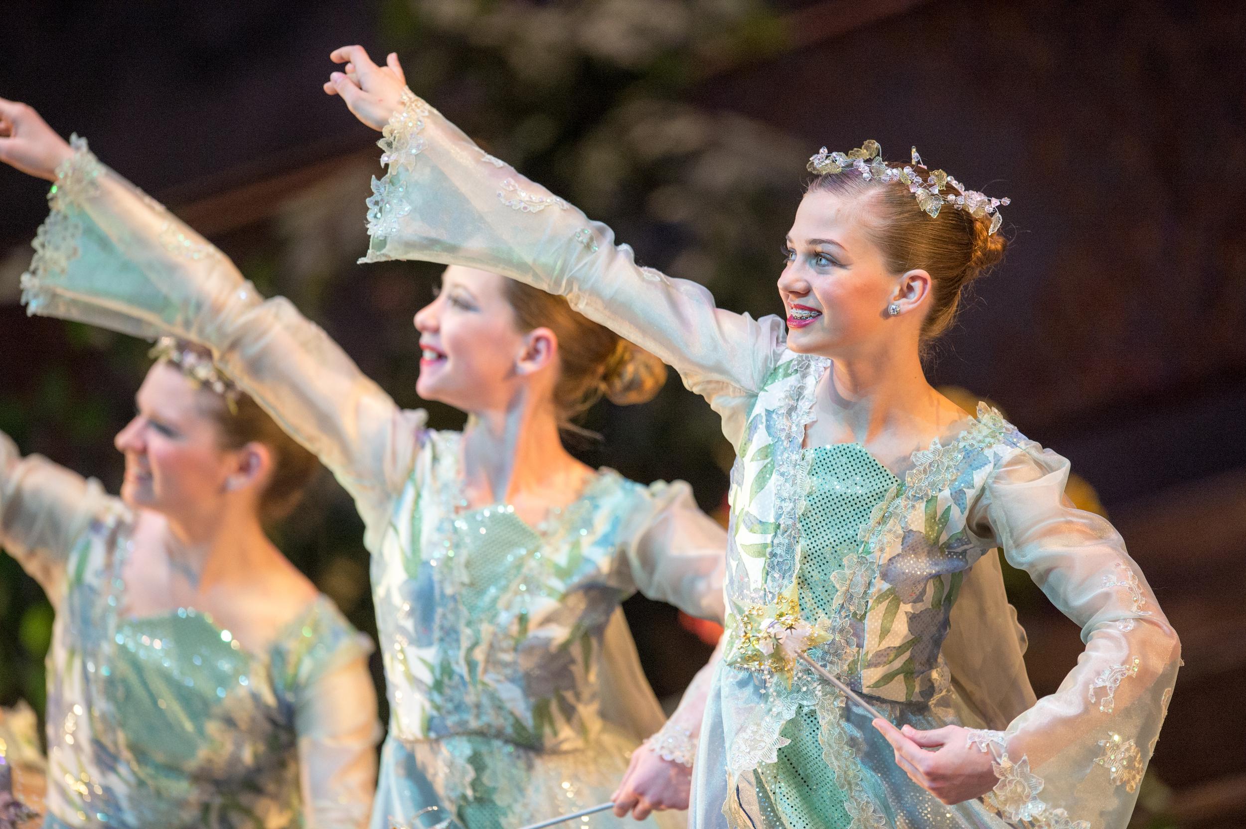 dsc_8347 ballet gb.jpg