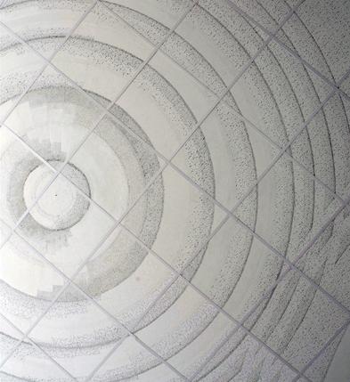 12Lee_Sound and VibrationWeb.jpg