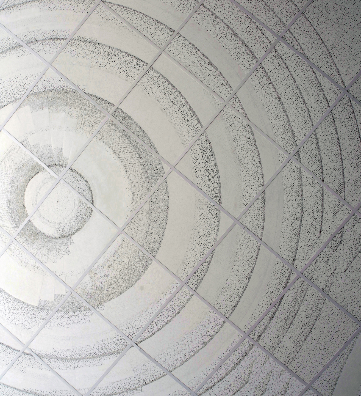 12Lee_Sound and Vibration.jpg