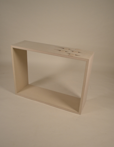 Hall Table DSC_0089web.jpg