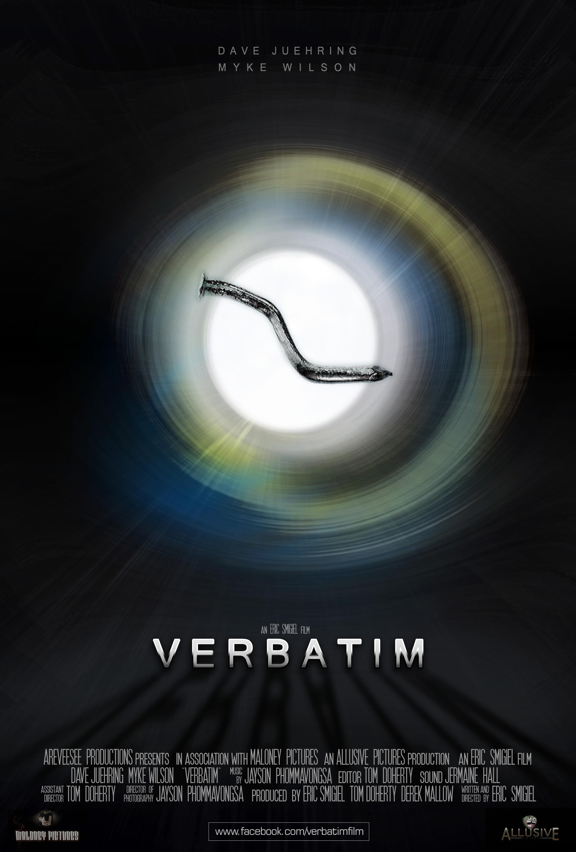 Poster designed by Bogdan Wave.