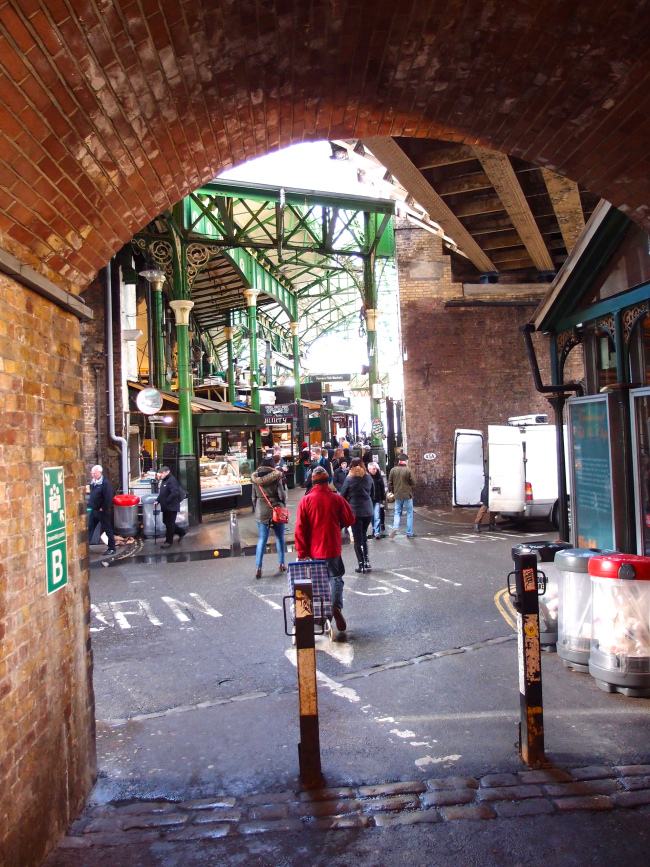 BoroughMarket_017.jpg
