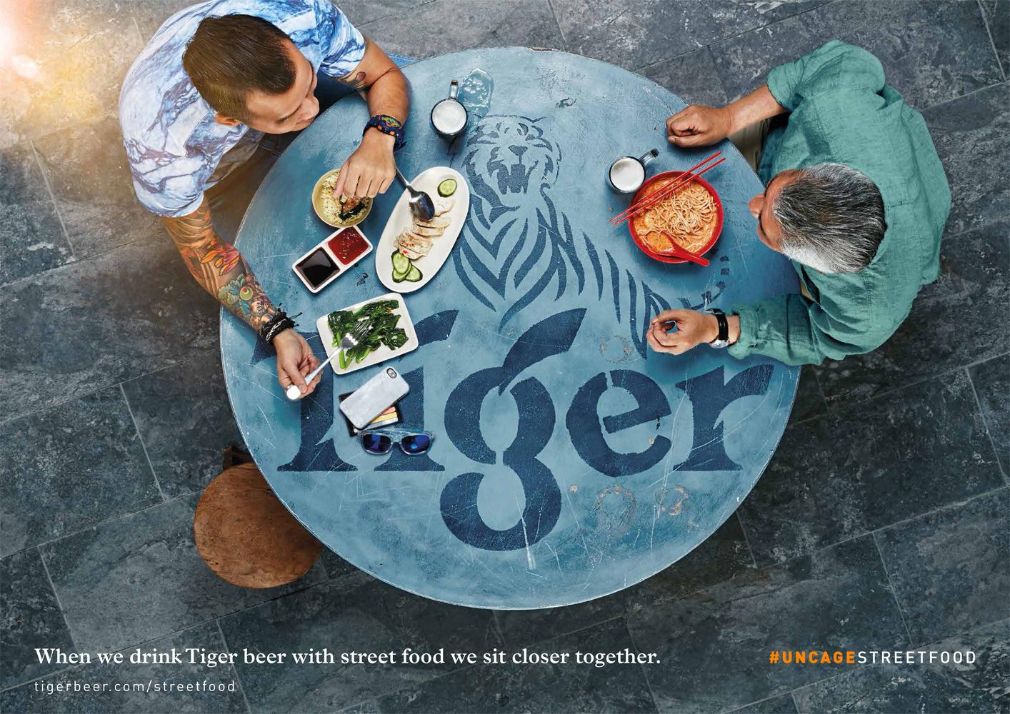 Tigerstreetfood3.jpg