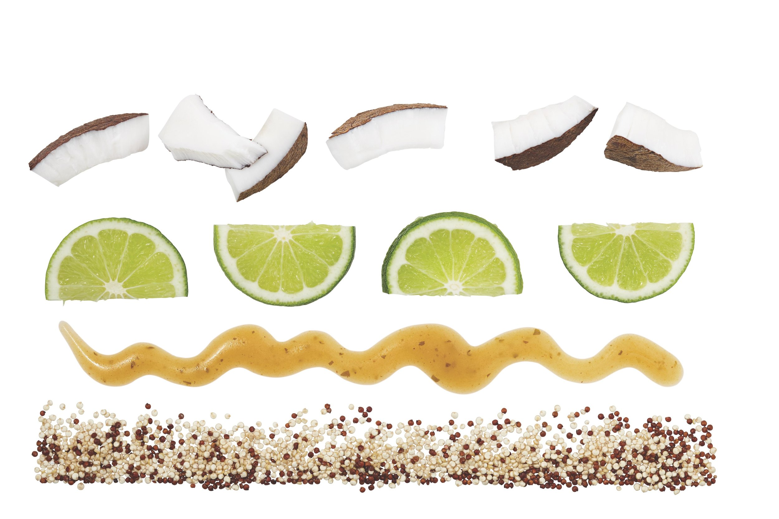 Lime+CoconutQuinoa1.jpg