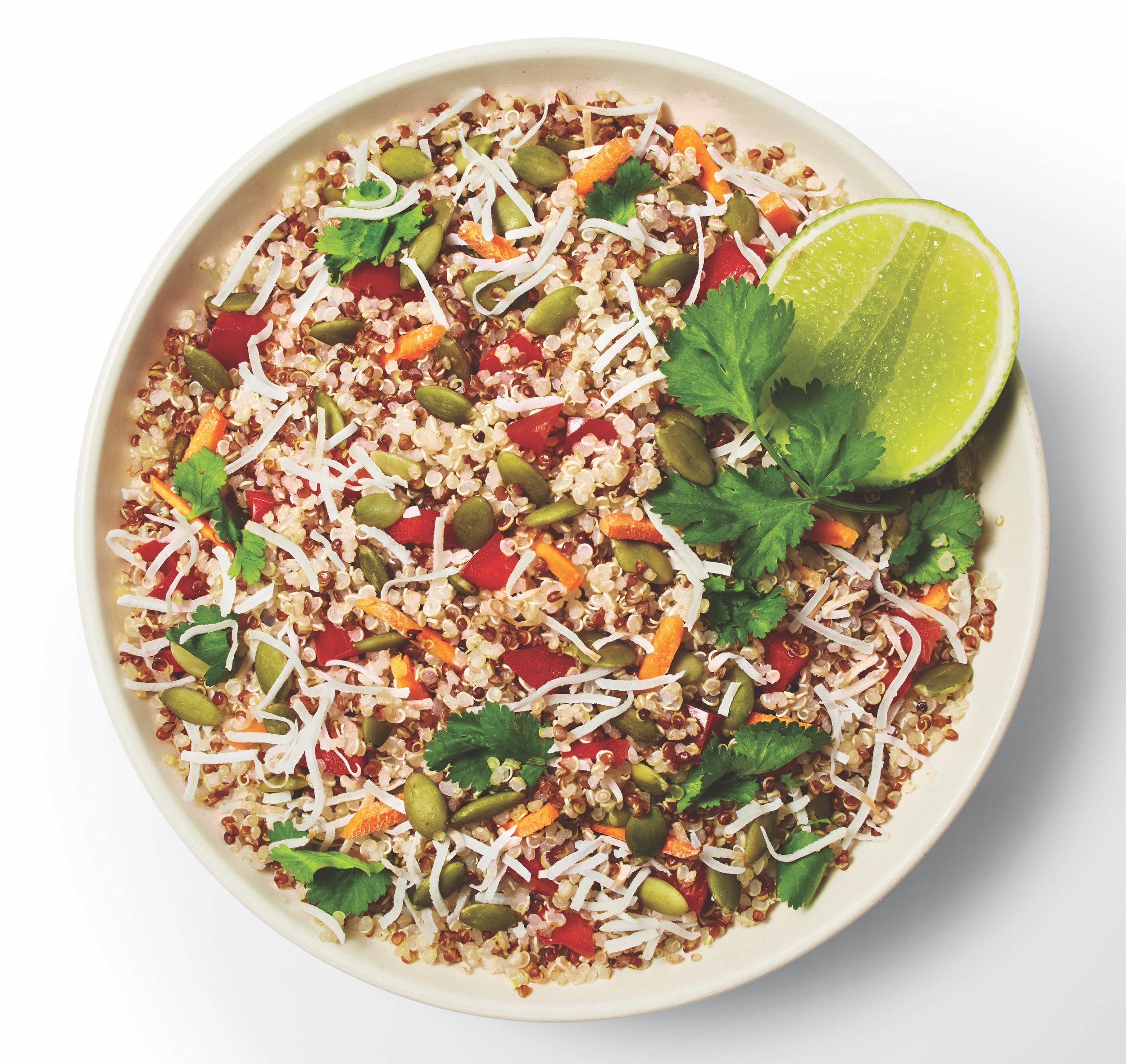 Salad_Plate2.jpg
