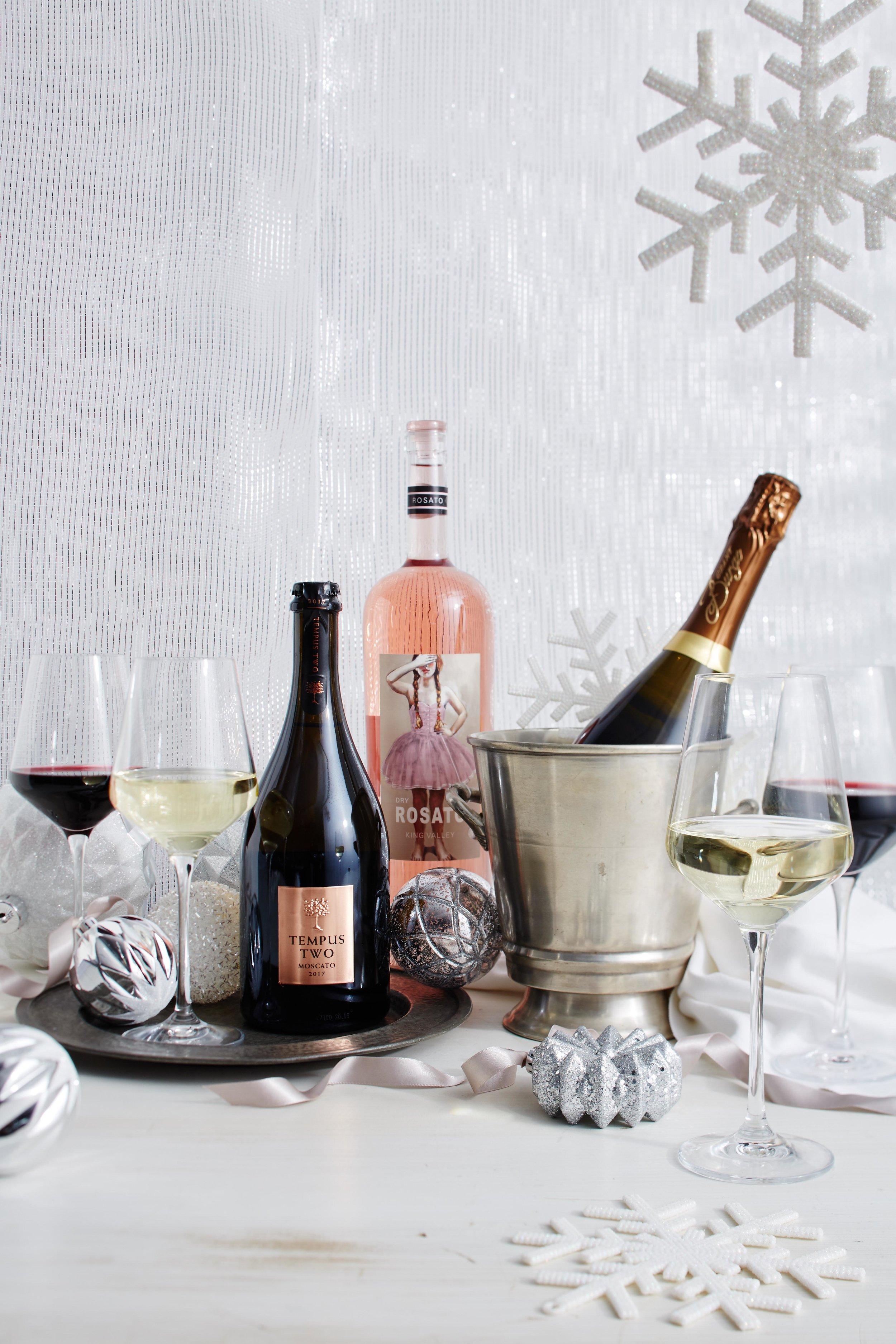 Costco_Champagne.jpg