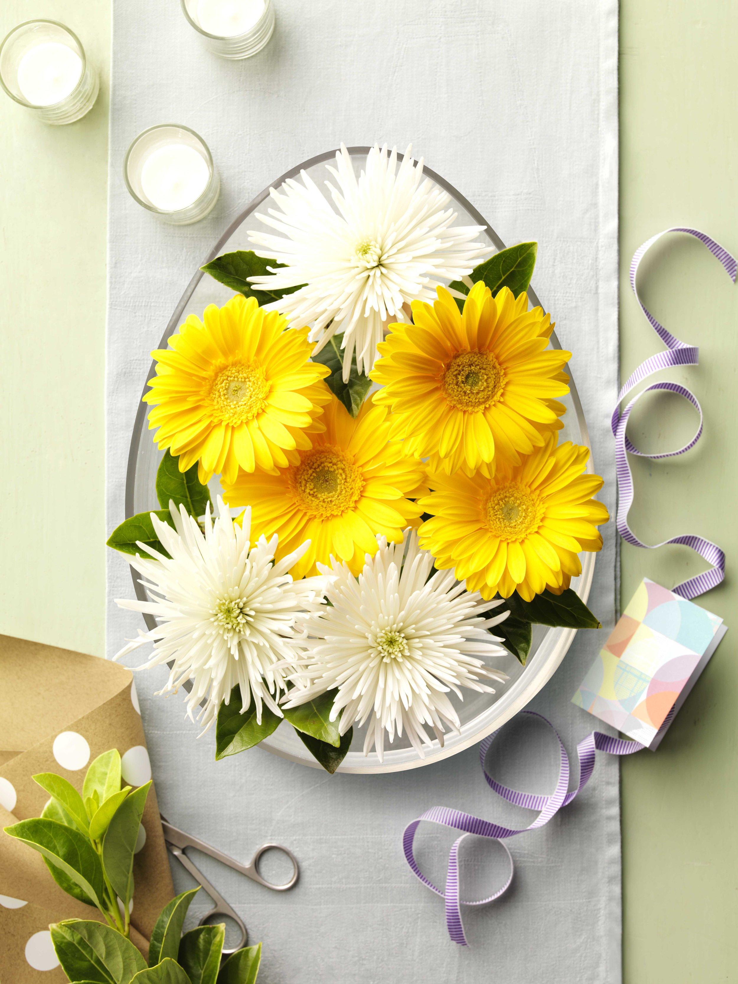 Flowers_EggPlate_HR_FINAL2.jpg