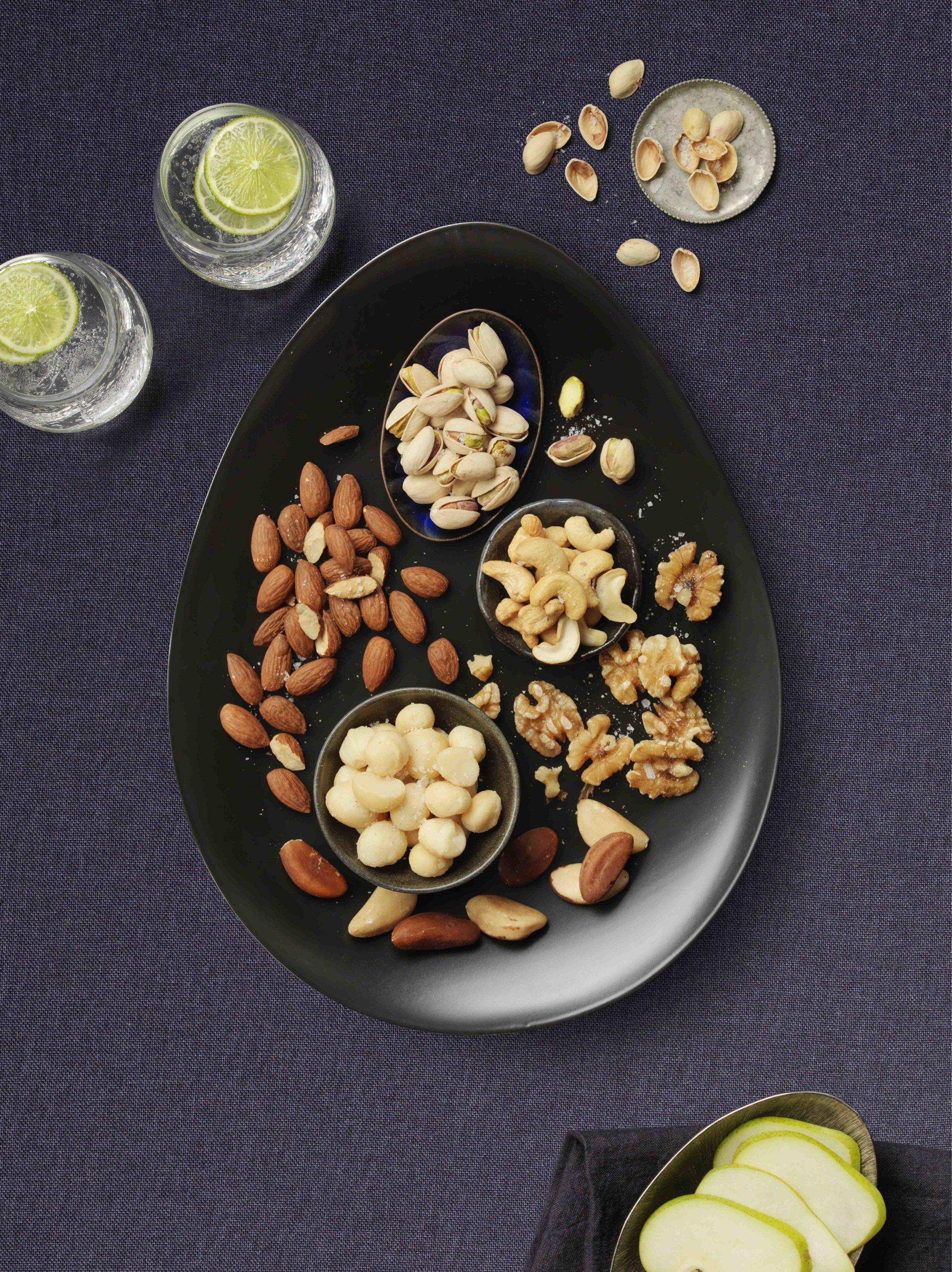 Nuts_EggPlate_HR_FINAL2.jpg