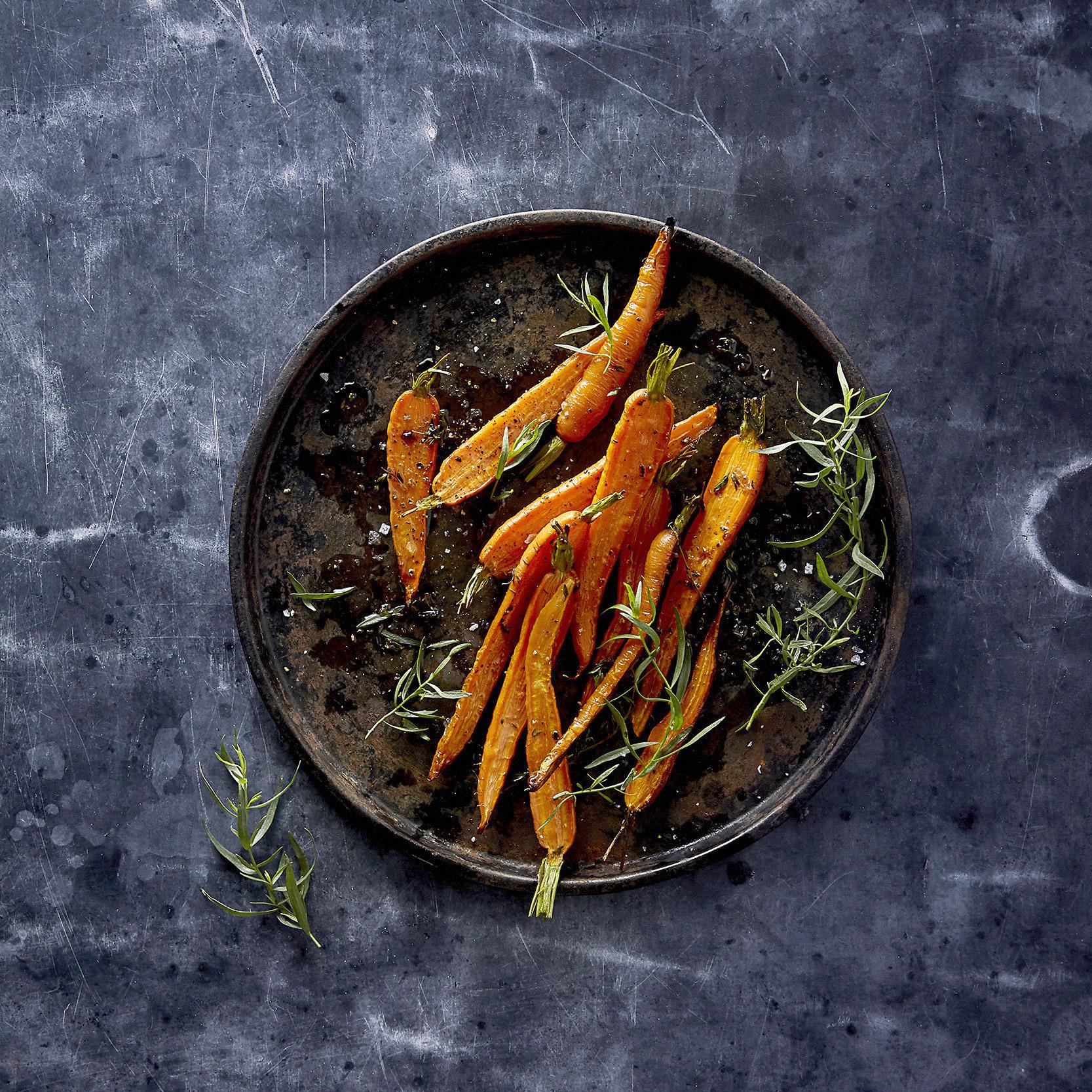 Carrots_crop_ret.jpg