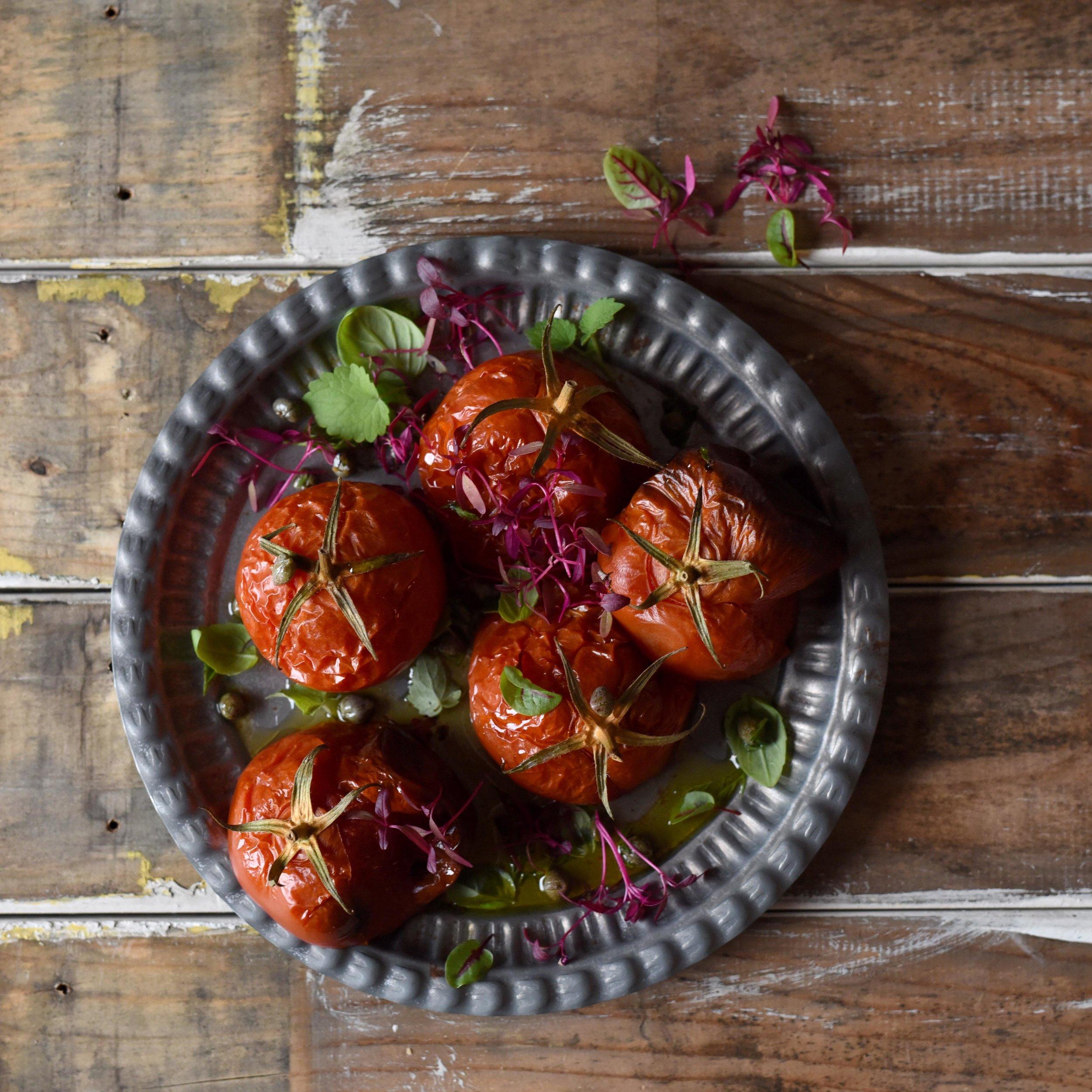 TomatoesRoasted.jpg