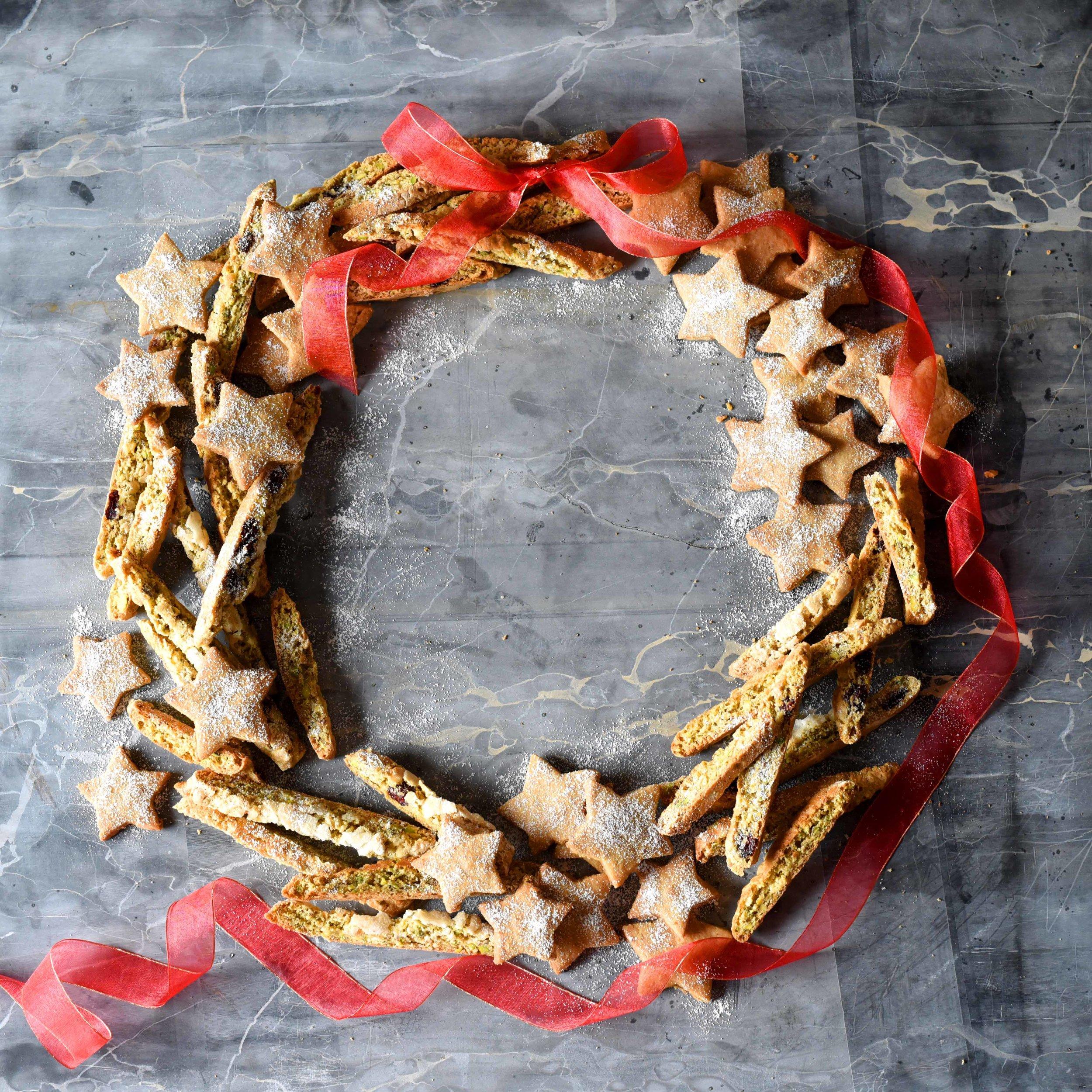 WreathChristmas.jpg