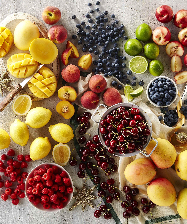 Xmas_Fruit_crop.jpg