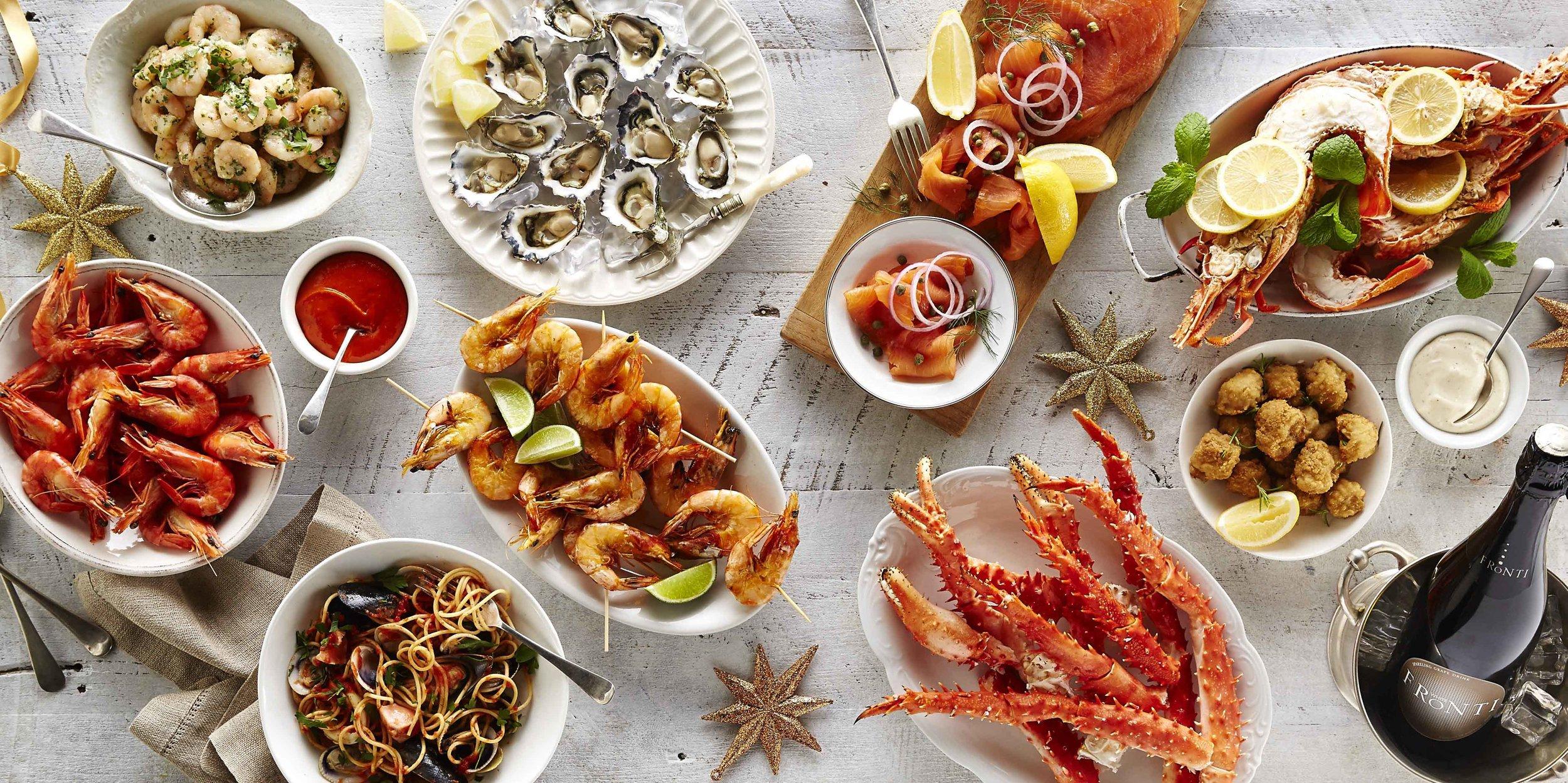 Xmas_Seafood_crop.jpg