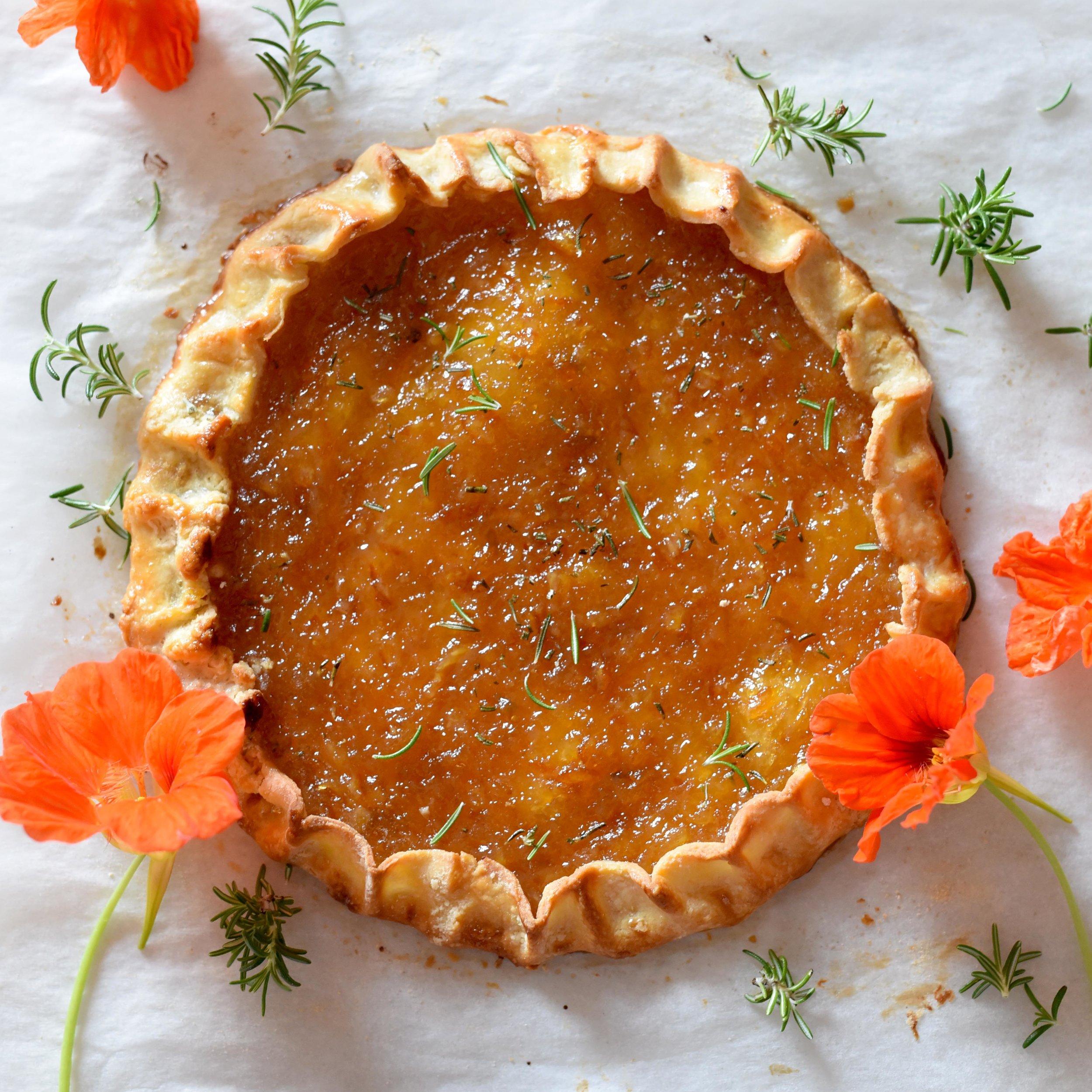 Orange Galette.ret.crop.jpg