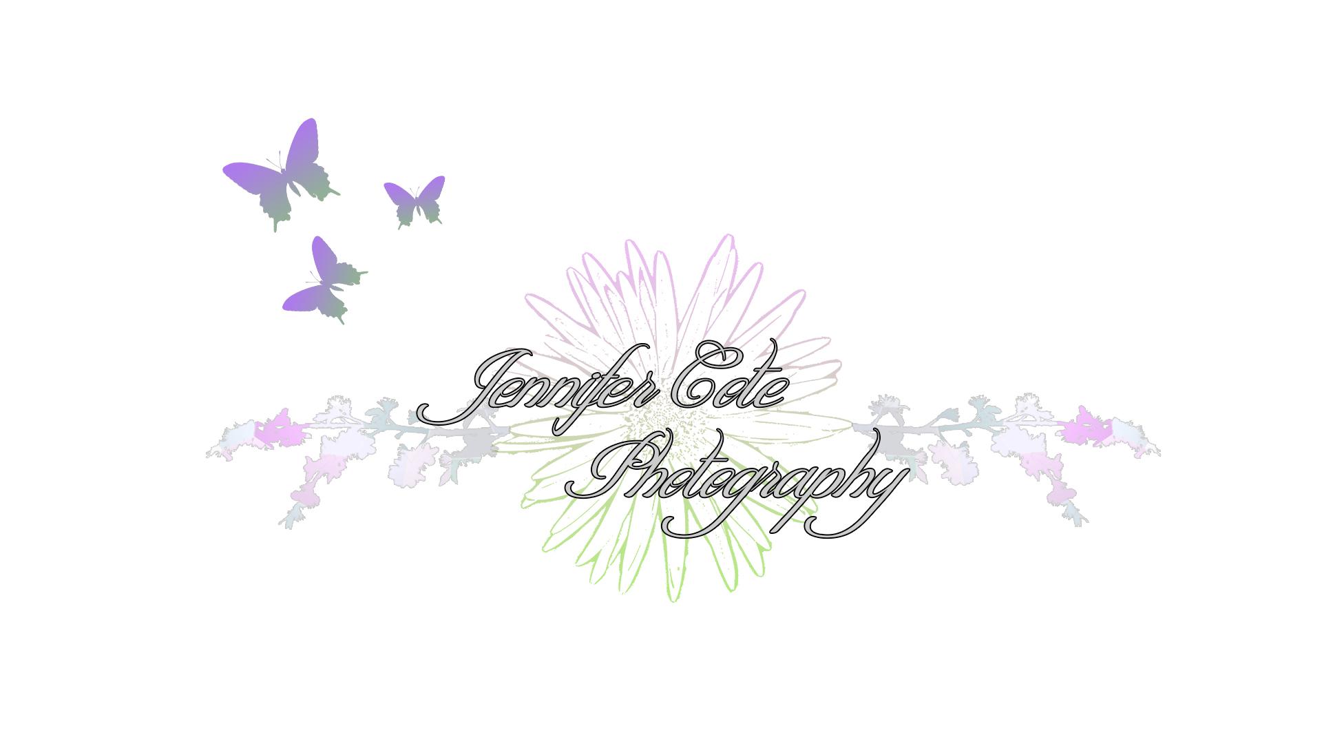Logo2 no faeries.jpg