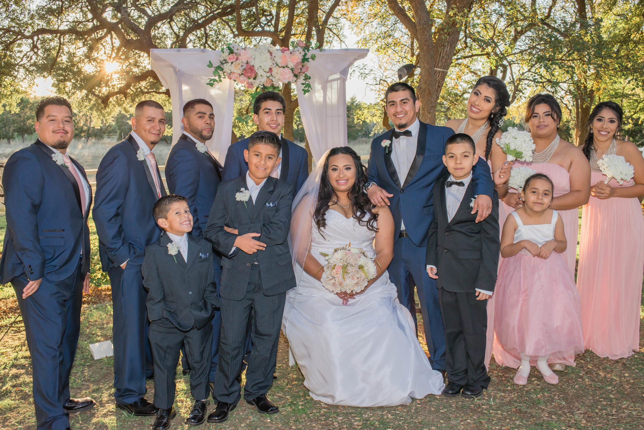 Lopez Wedding-524.jpg
