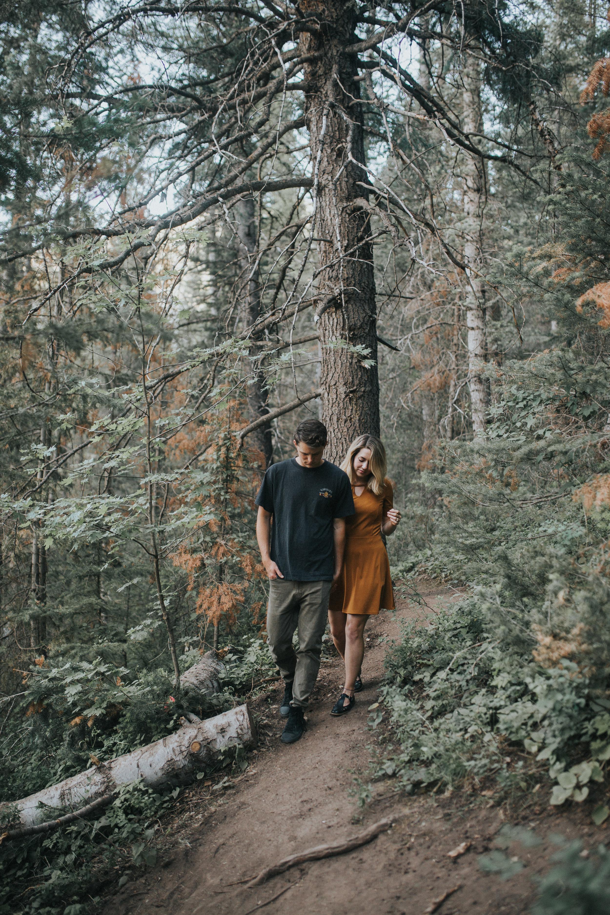 Carly and Jesse Rachel Mariesa Photo -188.jpg