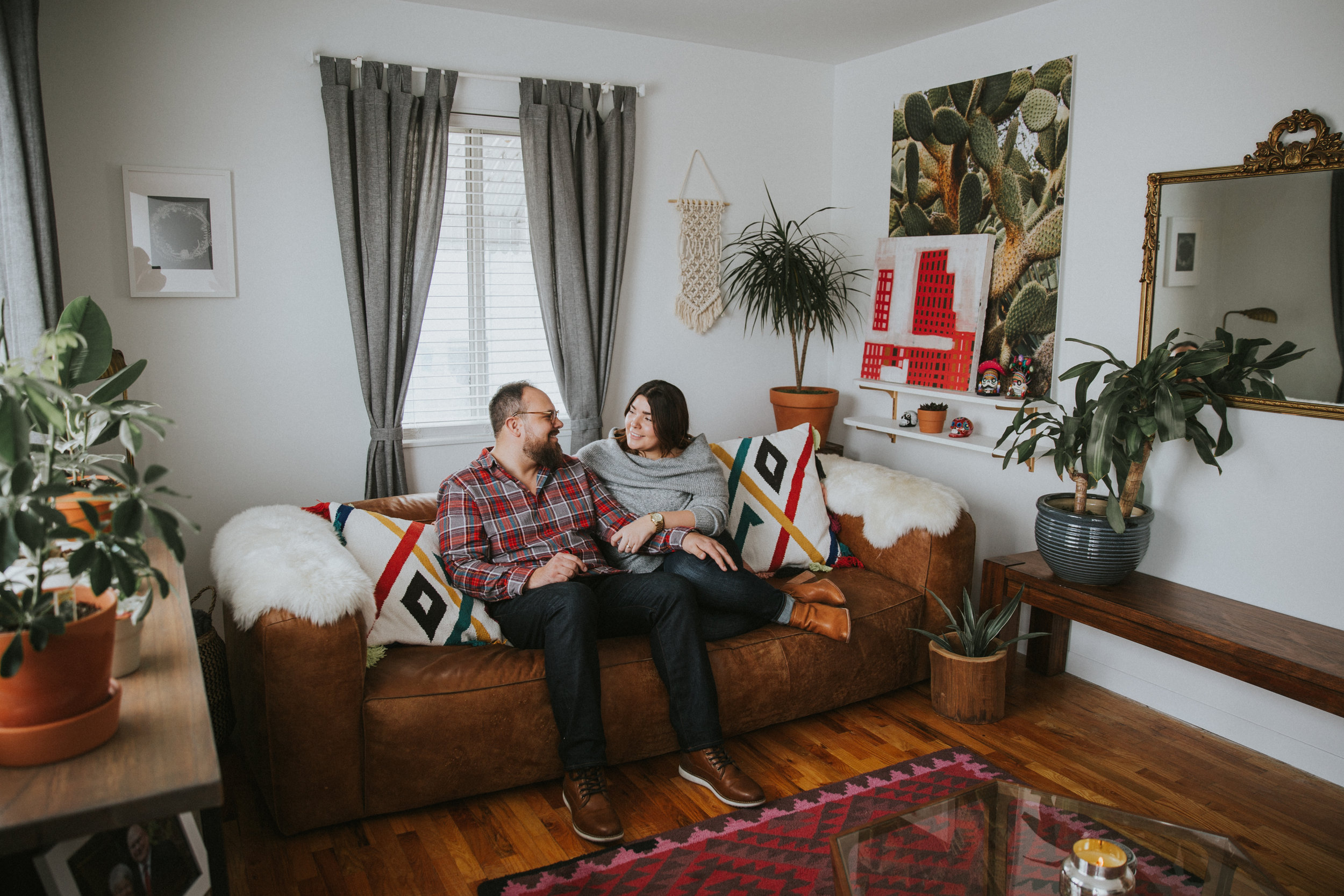 Jeff and Jessica-007.jpg