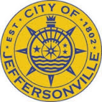 Jeffersonville Logo.jpg
