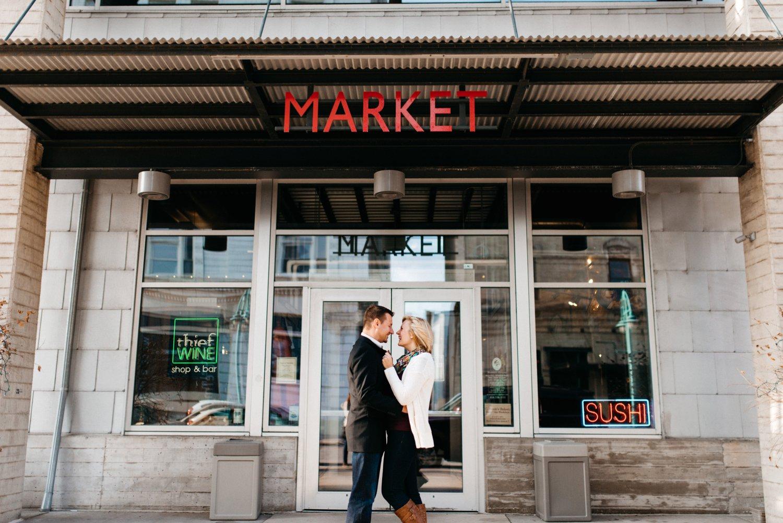 Milwaukee_Downtown_Engagement_0008.jpg