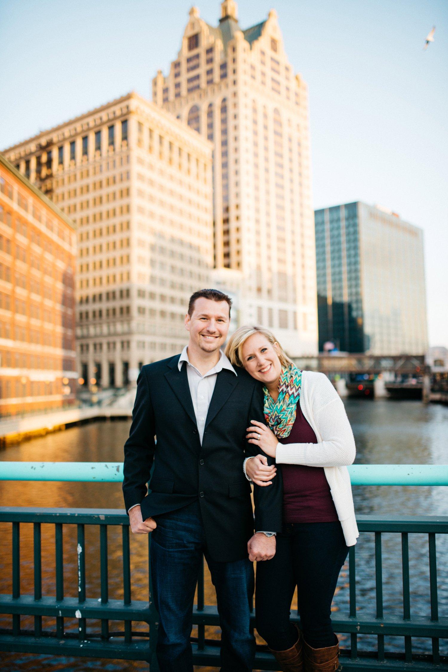 Milwaukee_Downtown_Engagement_0021.jpg