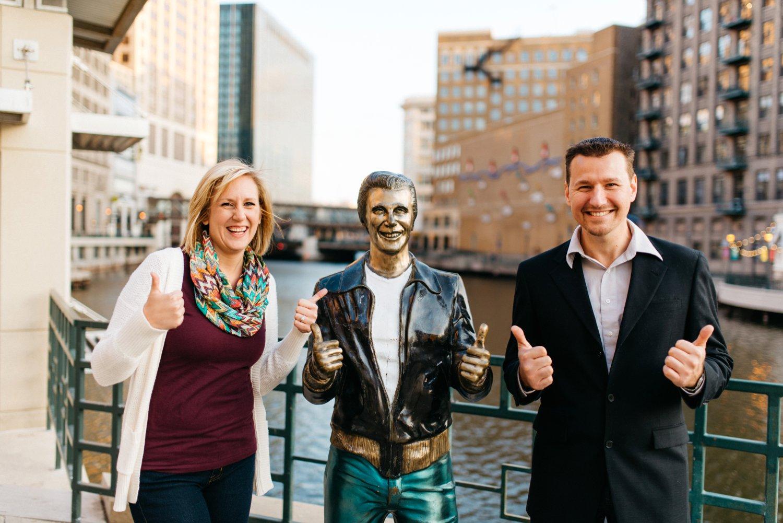 Milwaukee_Downtown_Engagement_0025.jpg