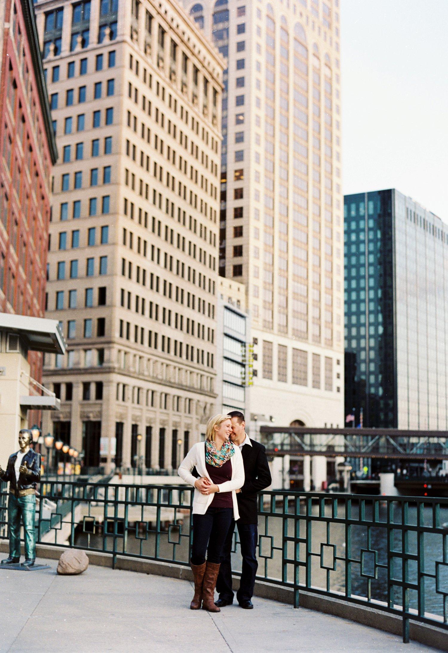 Milwaukee_Downtown_Engagement_0029.jpg